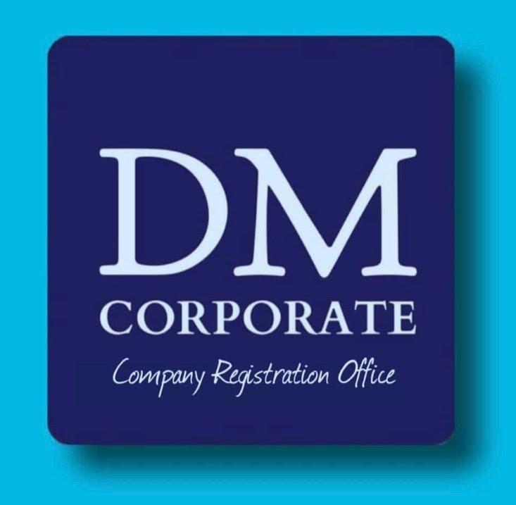 Register Company In Malaysia | Company Secretarial Office In