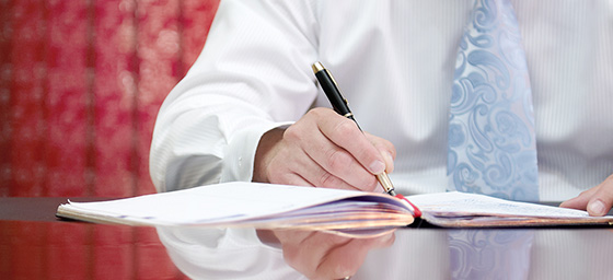 Mencari Pejabat berdaftar Dan Setiausaha Syarikat-www.daftarsyarikat.com.my