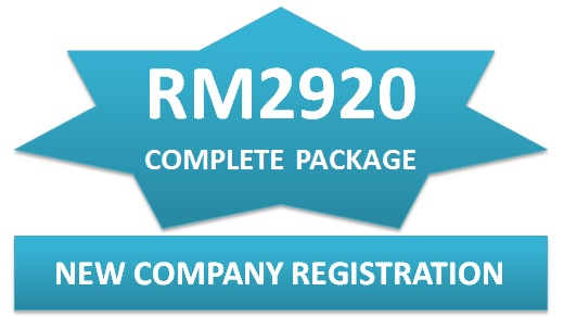 Company Incorporation Price With Full Package